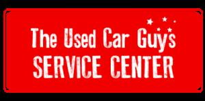 UCGSC-logo