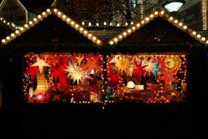christmas-market-232203_1280