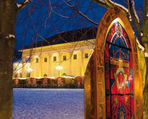 csm_baden-baden-christkindelsmarkt_112_web_38c392dccc